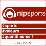 logo-nipsports-Shorts-itunes